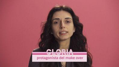 Cristina e Gloria