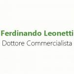 Studio Commerciale Leonetti Ferdinando