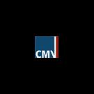 C.M.V.