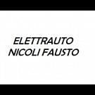 Elettrauto Nicoli Fausto