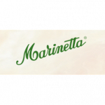 Marinetta dal 1946
