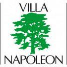 Casa di Cura Villa Napoleon