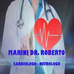 Marini Dr. Roberto