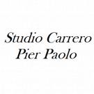 Studio Carrero Pier Paolo S.S. - S.T.P