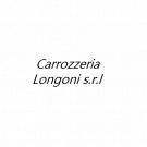 Carrozzeria Longoni Srl