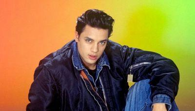 Addio Nick, mito degli anni '80: da Madonna a quei jeans cult