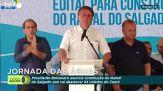 Brasile: il presidente Jair Bolsonaro accusato di crimini contro l'umanita'