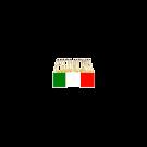 Reggio Ricambi