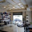 Coffee & Choc Caffetteria Di Spagnolo Barbara  COCKTAIL BAR