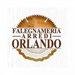 Falegnameria Arredi Orlando