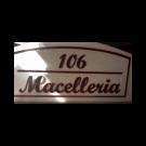 Macelleria 106