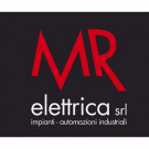 M.R.Elettrica