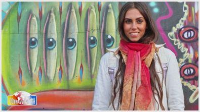 Alla scoperta della Street Art per eccellenza: i murales