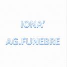 Iona' Agenzia Funebre