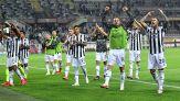 Champions League, come vedere gratis Zenit-Juventus