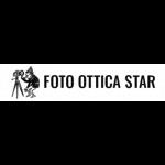 Foto Ottica Star