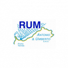 Rum Antonio & Umberto