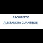 Architetto Alessandra Guanziroli