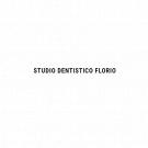 Florio Dr. Raimondo