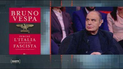 Chi fomenta l'odio in Italia?