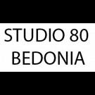 Studio 80 Bedonia