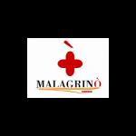 Farmacia Malagrino'