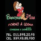Brontolo Pizza