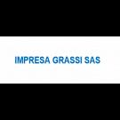 Impresa Grassi di Grassi Alessandro Sas