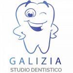 Studio Dentistico Galizia