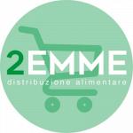 2emme Distribuzione