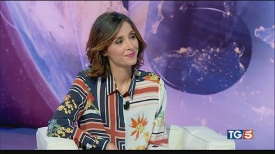 Annalisa De Simone