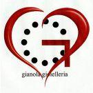 Orologeria Gianola