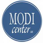Modi Center Centro di Fisiokinesiterapia