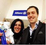 Allianz Castelfiorentino Palestro - Berni Assicurazioni