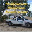 ESA EURO SERVIZI AMBIENTALI Rifiuti industriali e speciali smaltimento e trattamento