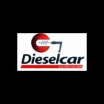 Autofficina Diesel Car