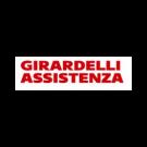 Girardelli Claudio - Assistenza Scaldabagni a Gas ed Elettrici - Idraulico