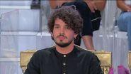 Gianluca è il secondo tronista