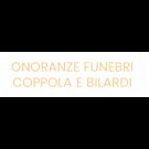 Onoranze Funebri Coppola e Bilardi