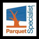 Parquet Specialist