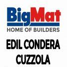 Edil Condera Cuzzola - BigMat
