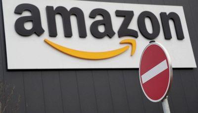 Amazon, nuova sede in Italia: i requisiti per i 1000 posti di lavoro