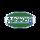 Autoservice Autofficina