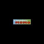 Lavanderia Momo di Cau Monica