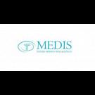 Medis Studio Medico