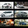 Modelli auto