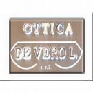 Ottica De Vero