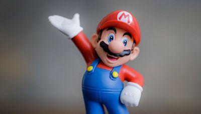 Asta da record: ecco quanto vale una copia di Super Mario 64