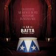 Drink La Baita Gastrobar e Diversi ampio parcheggio