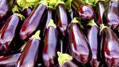 Frutta e verdura di stagione: cosa comprare a ottobre